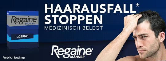 pds_regaine_maennerloesung_headerbanner.jpg
