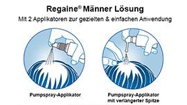 pds_regaine_maennerloesung_pumpspray.jpg