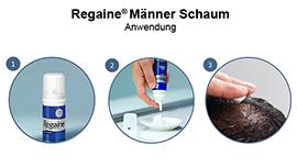 pds_regaine_maennerschaum_anwendung.jpg