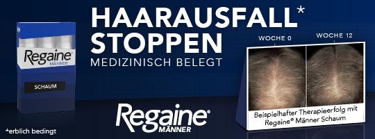 pds_regaine_maennerschaum_headerbanner.jpg