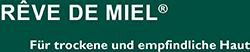 pds_reve_de_miel_header.png