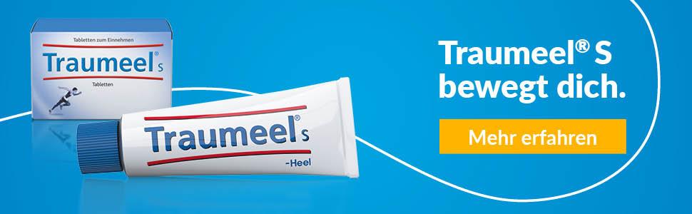 pds_traumeel_creme_headerbanner.jpg