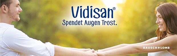 pds_vidisan_banner.jpg
