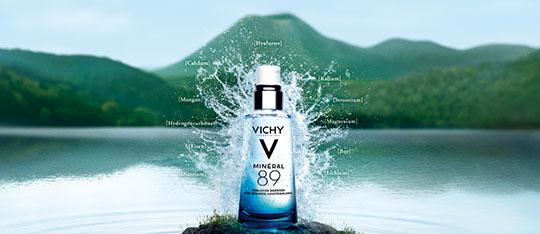 vichy89_header.jpg